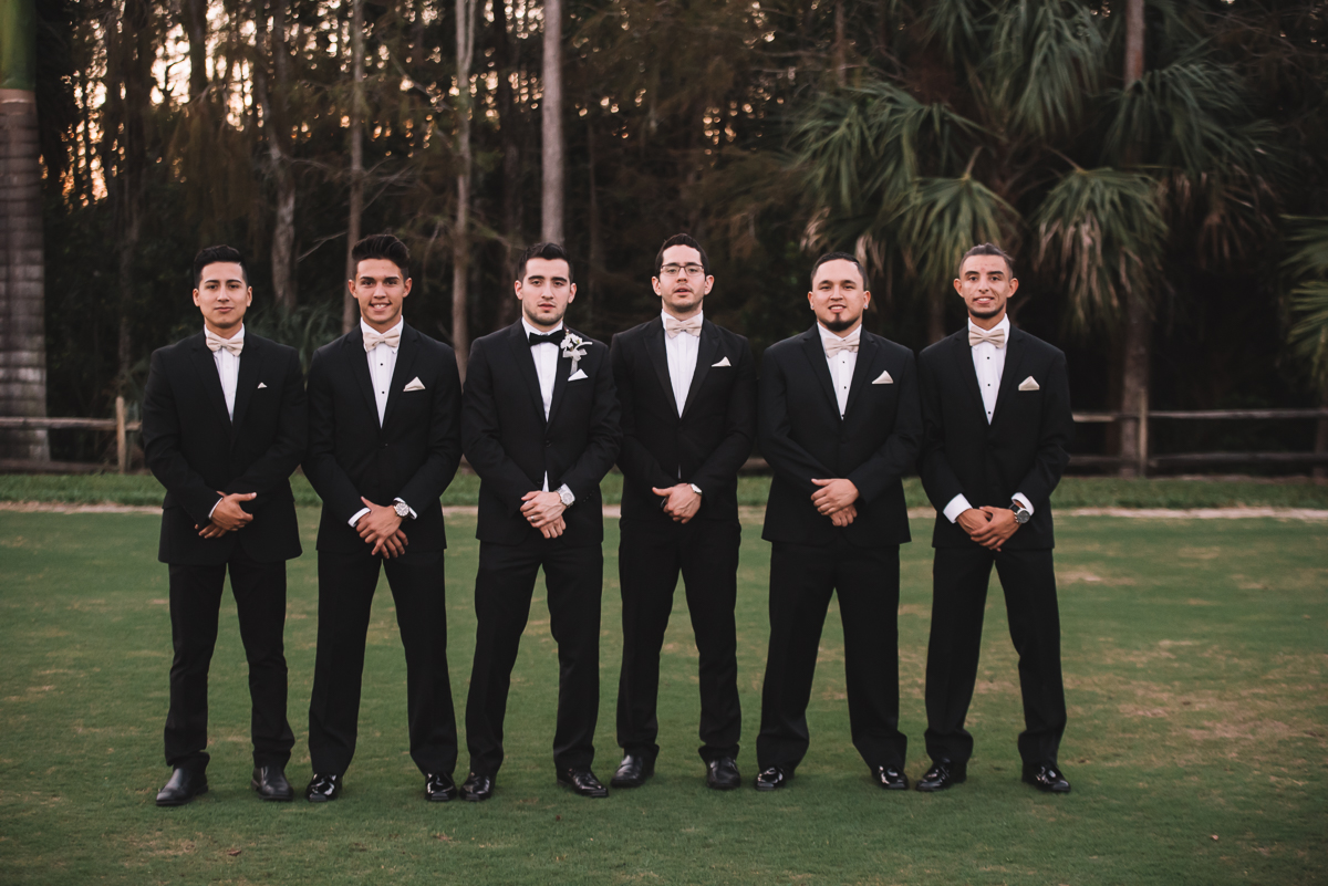 shannongray-ivanadanny-wedding-104