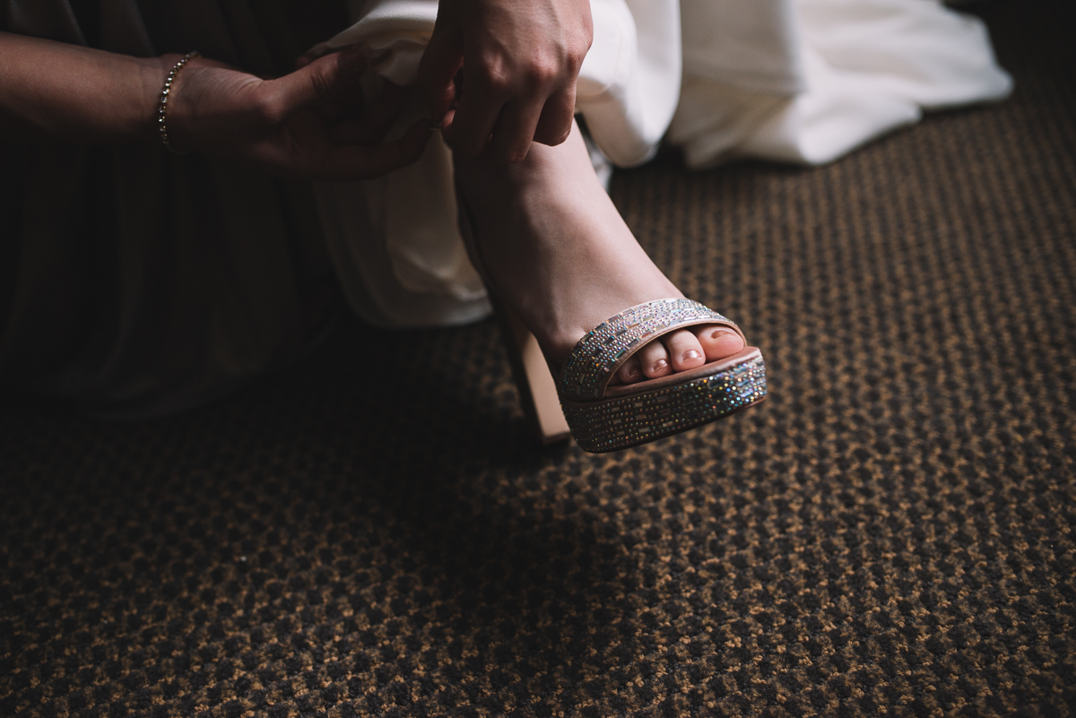 shannongray-ivanadanny-wedding-23