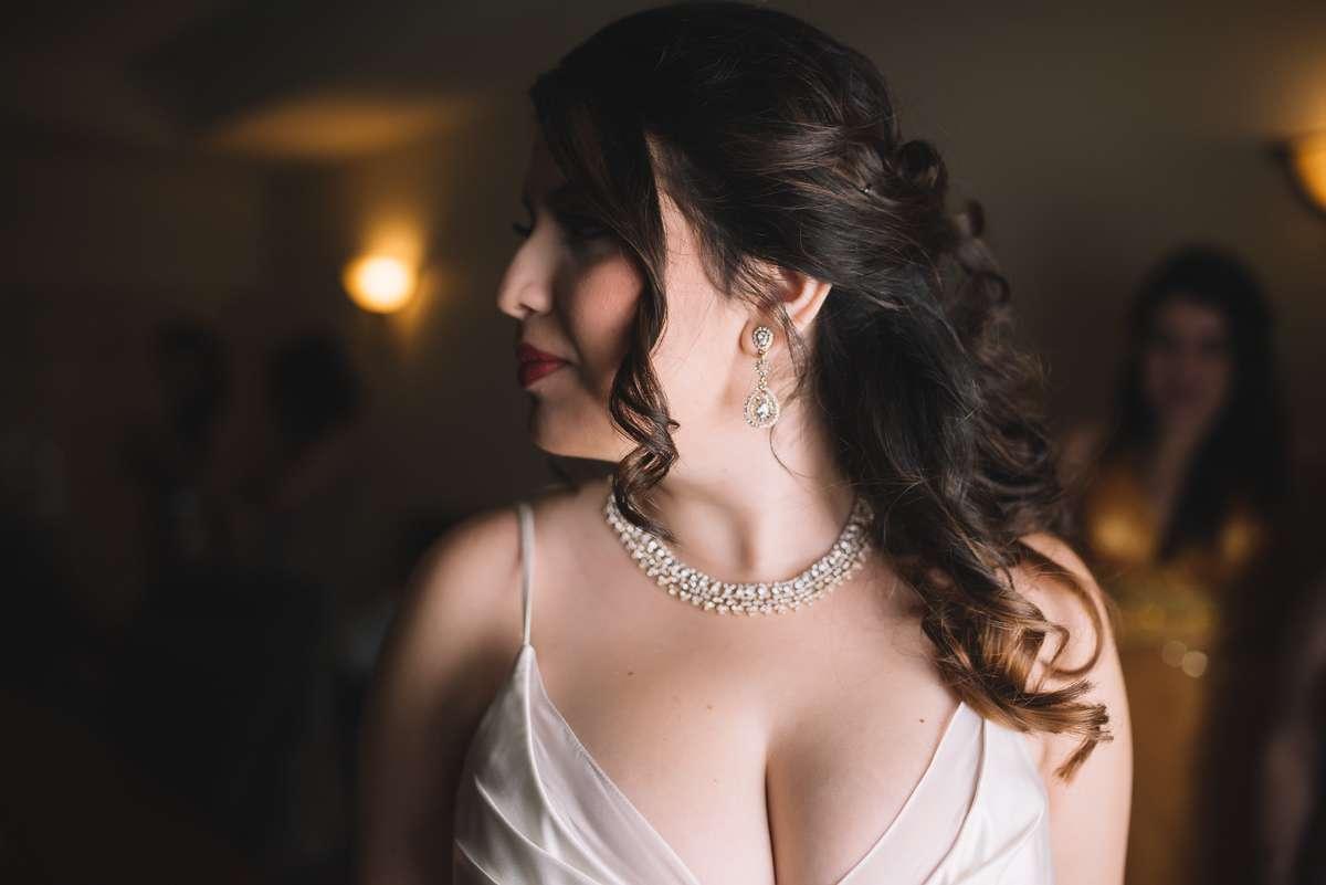 shannongray-ivanadanny-wedding-27