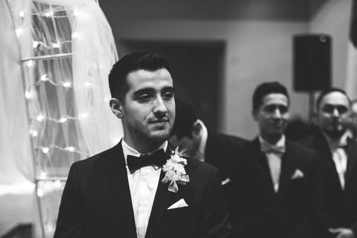 shannongray-ivanadanny-wedding-33