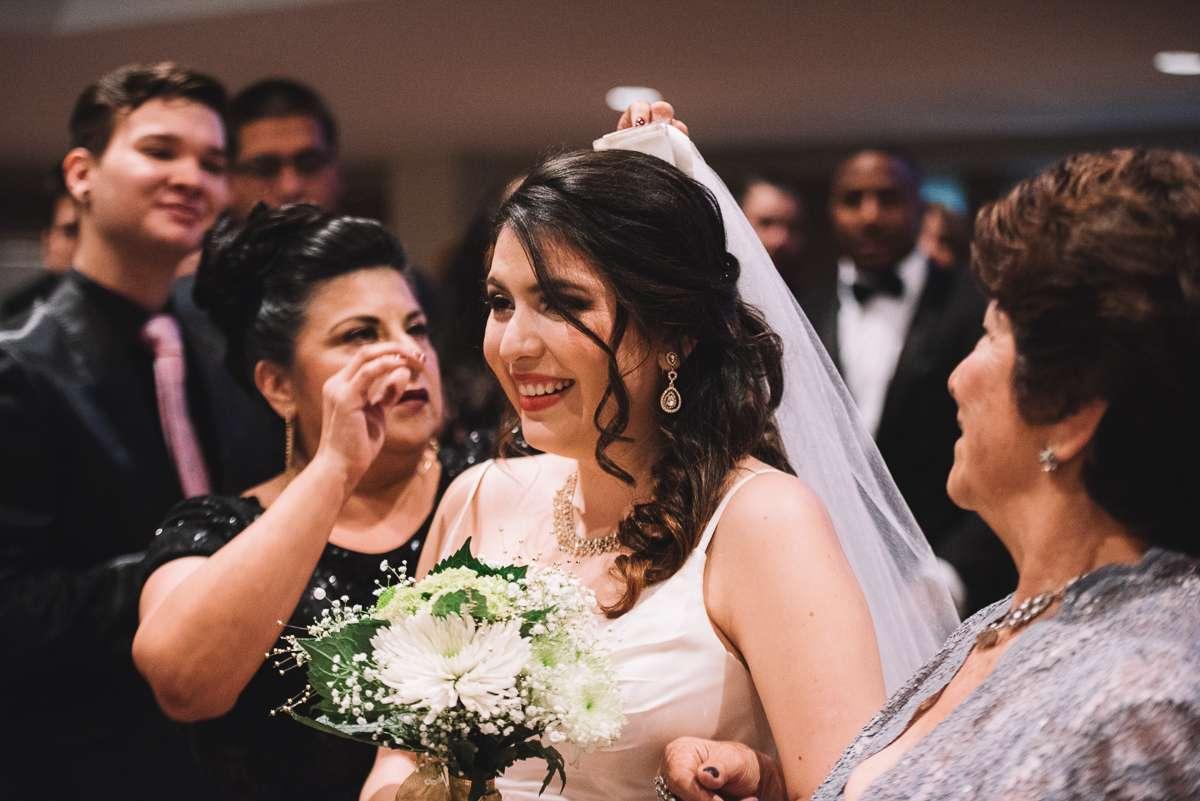 shannongray-ivanadanny-wedding-34