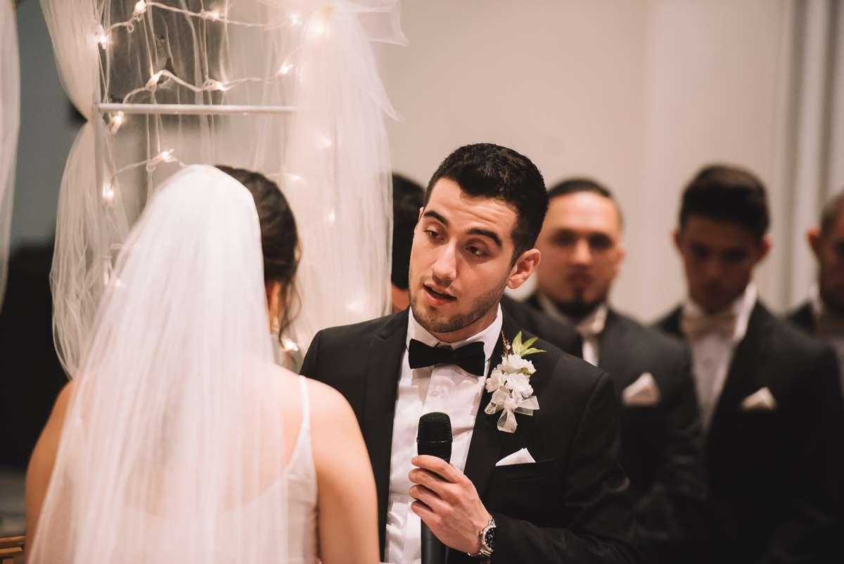 shannongray-ivanadanny-wedding-36