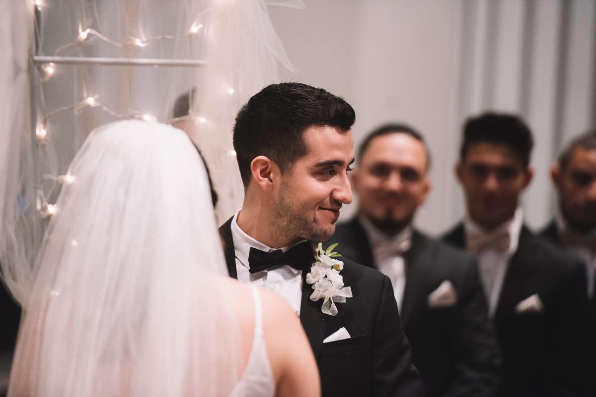 shannongray-ivanadanny-wedding-38