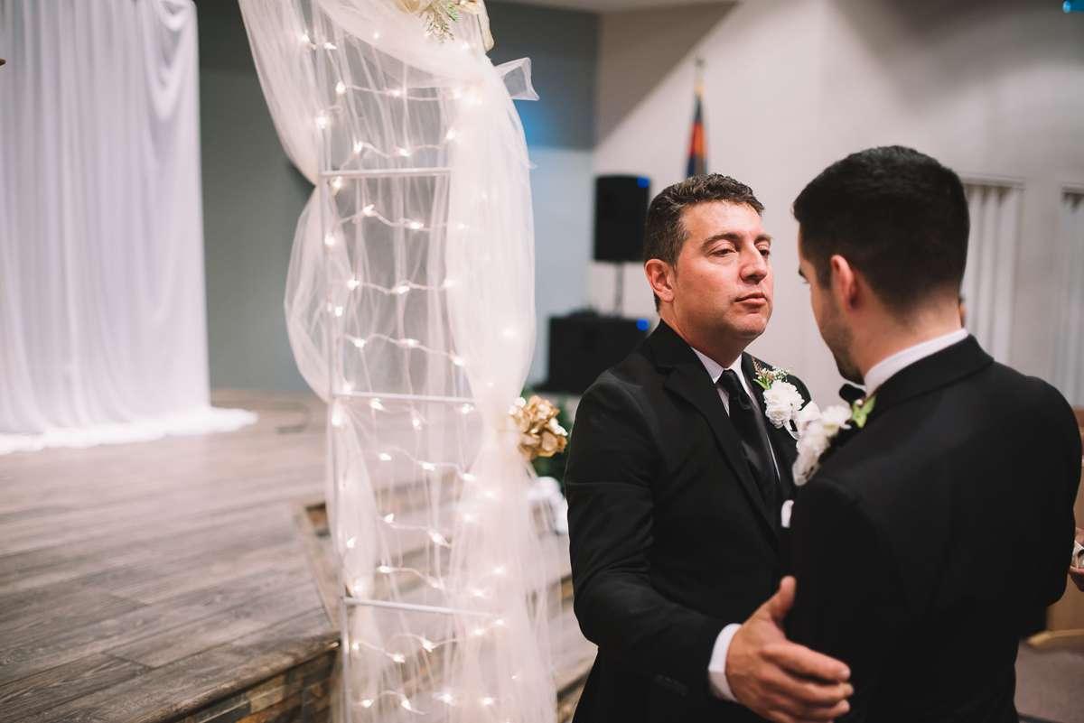 shannongray-ivanadanny-wedding-42
