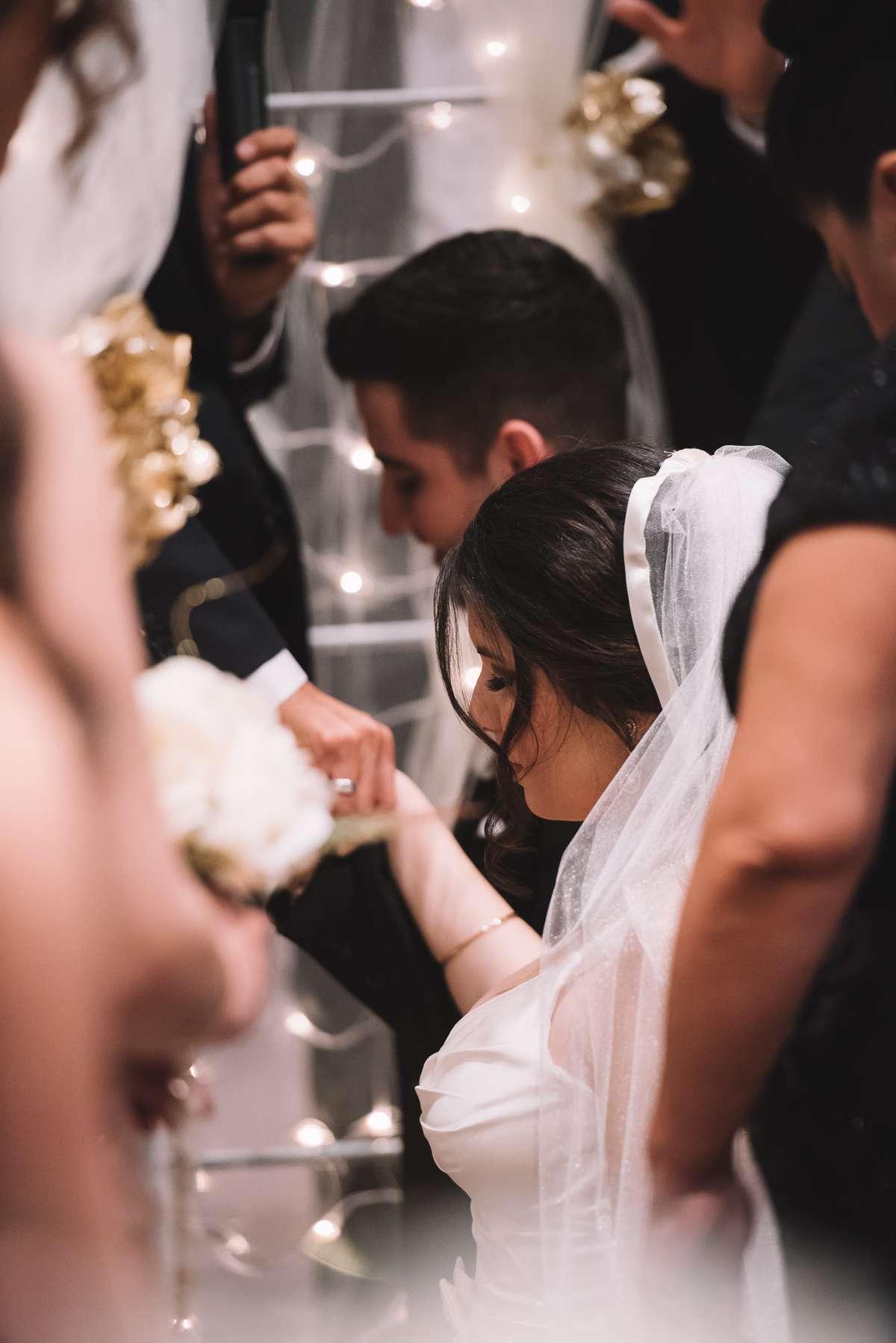 shannongray-ivanadanny-wedding-44