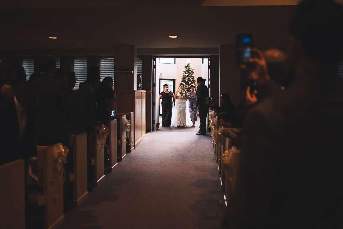shannongray-ivanadanny-wedding-45