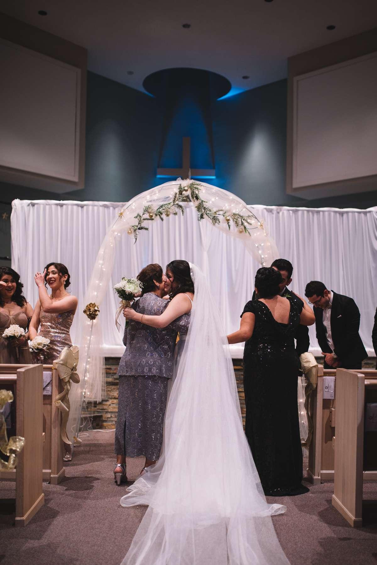 shannongray-ivanadanny-wedding-46