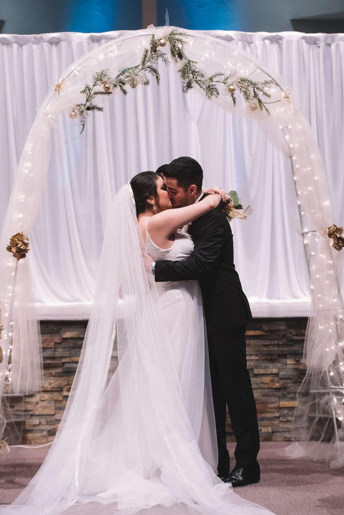 shannongray-ivanadanny-wedding-47