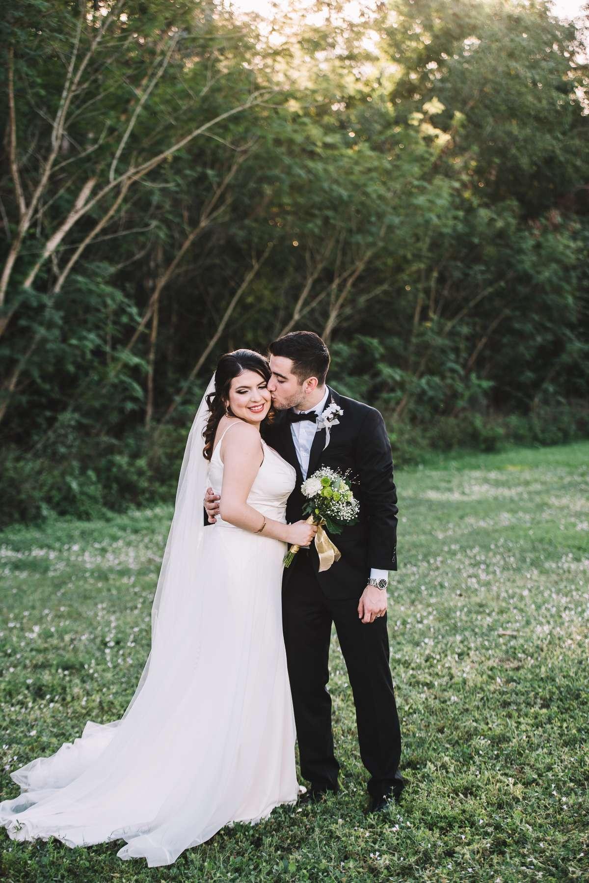 shannongray-ivanadanny-wedding-49