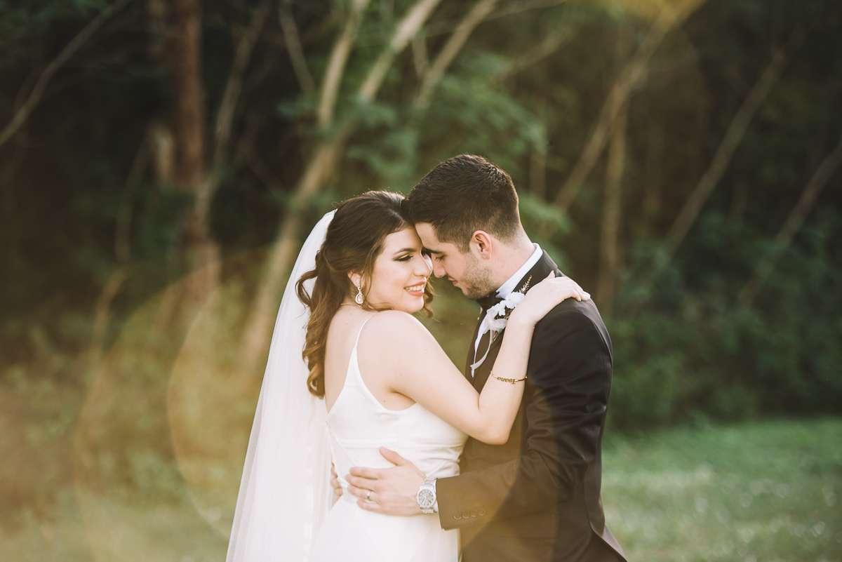 shannongray-ivanadanny-wedding-50