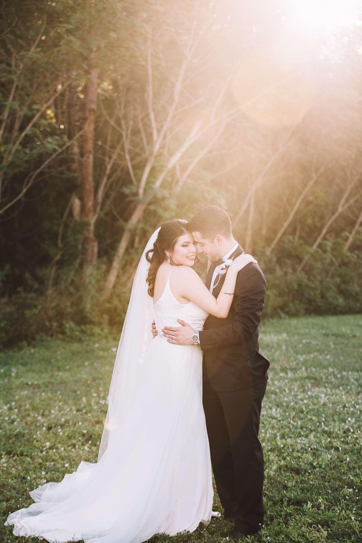 shannongray-ivanadanny-wedding-51
