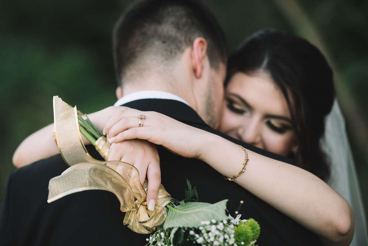 shannongray-ivanadanny-wedding-54