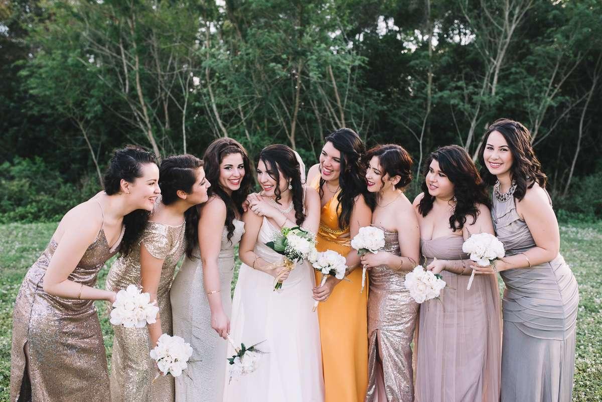 shannongray-ivanadanny-wedding-56