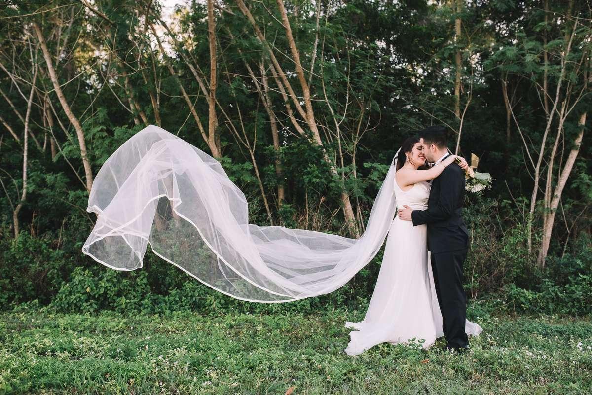 shannongray-ivanadanny-wedding-57