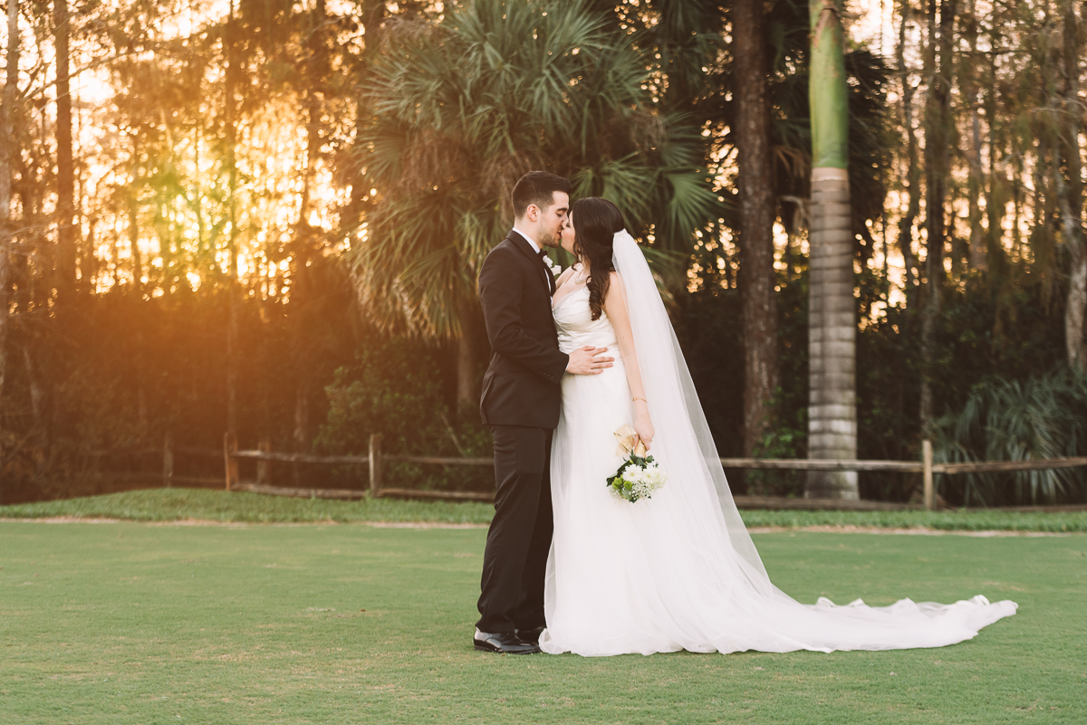 shannongray-ivanadanny-wedding-58