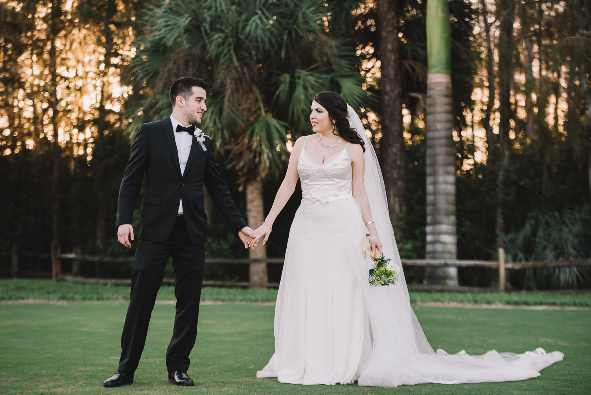 shannongray-ivanadanny-wedding-59