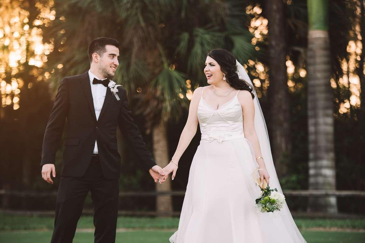 shannongray-ivanadanny-wedding-60