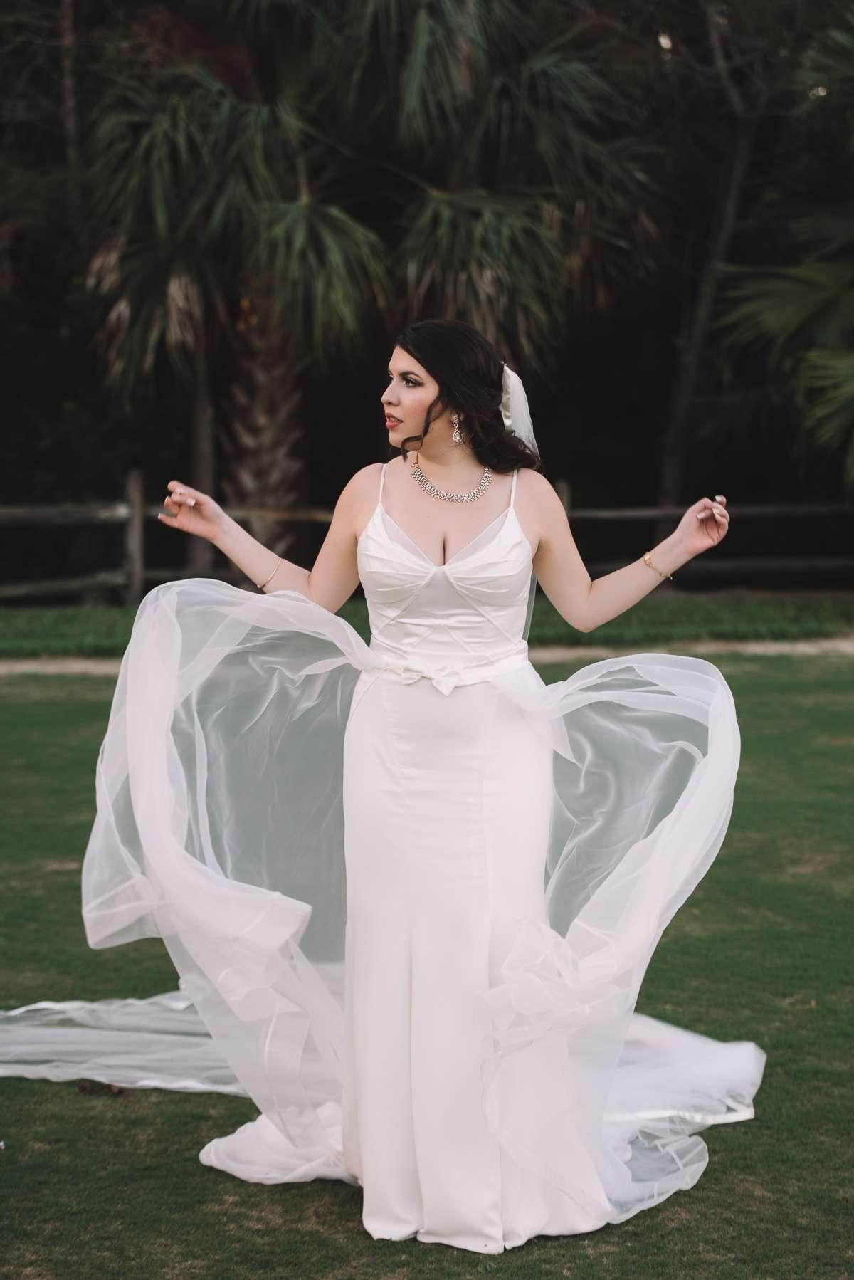 shannongray-ivanadanny-wedding-61