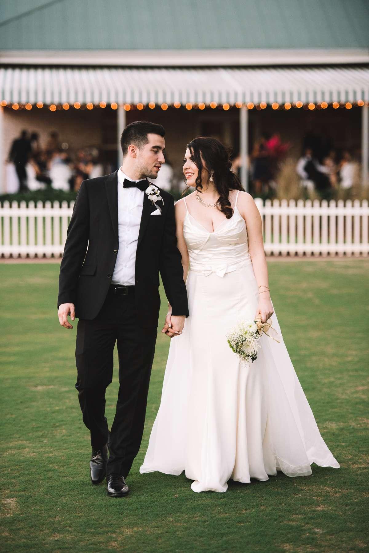 shannongray-ivanadanny-wedding-63