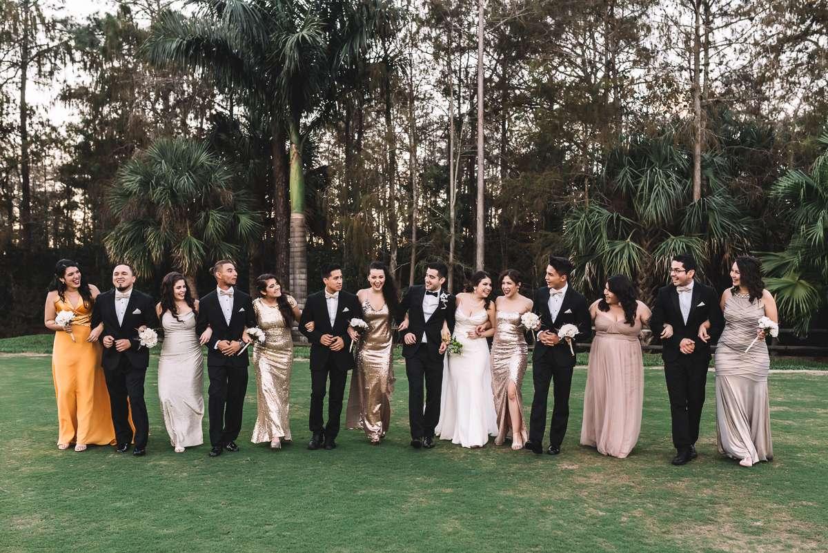shannongray-ivanadanny-wedding-67