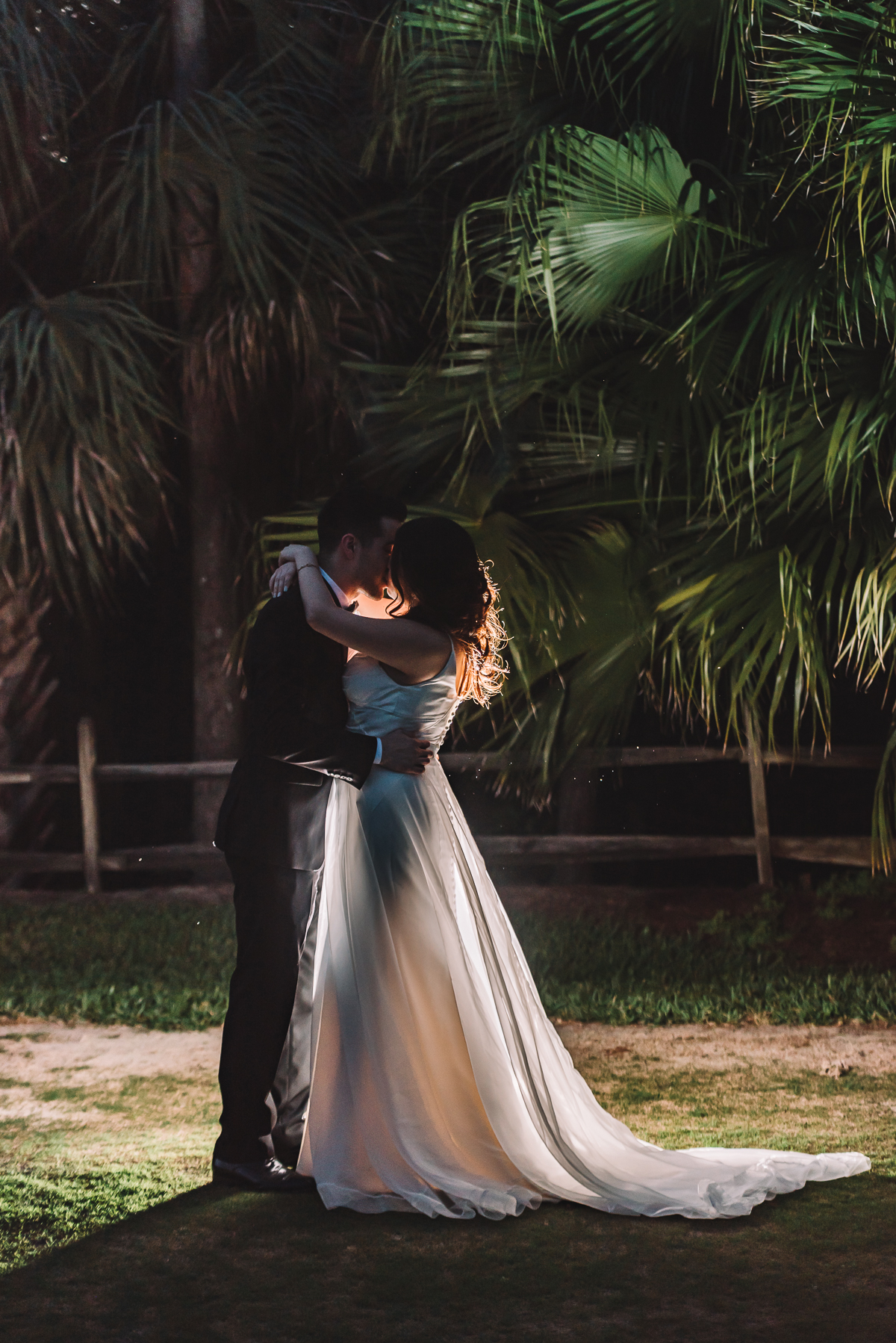 shannongray-ivanadanny-wedding-68