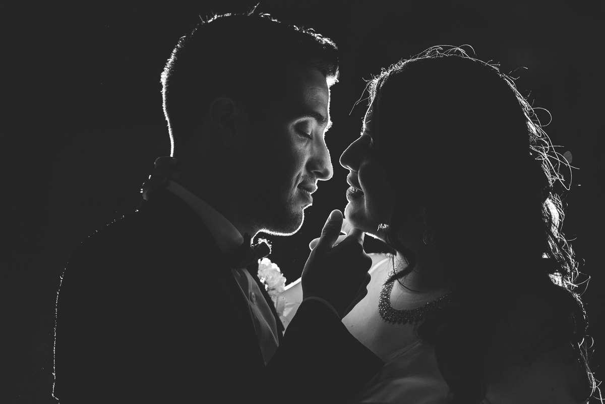shannongray-ivanadanny-wedding-69