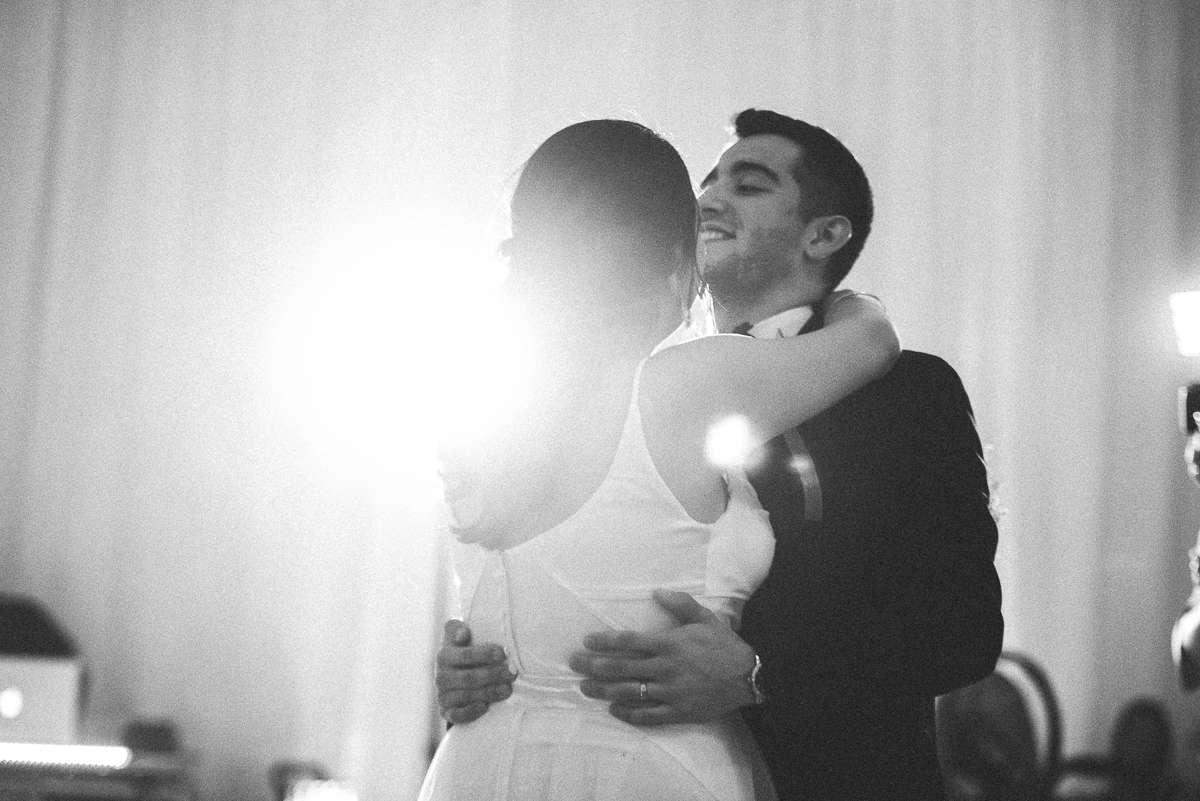 shannongray-ivanadanny-wedding-71