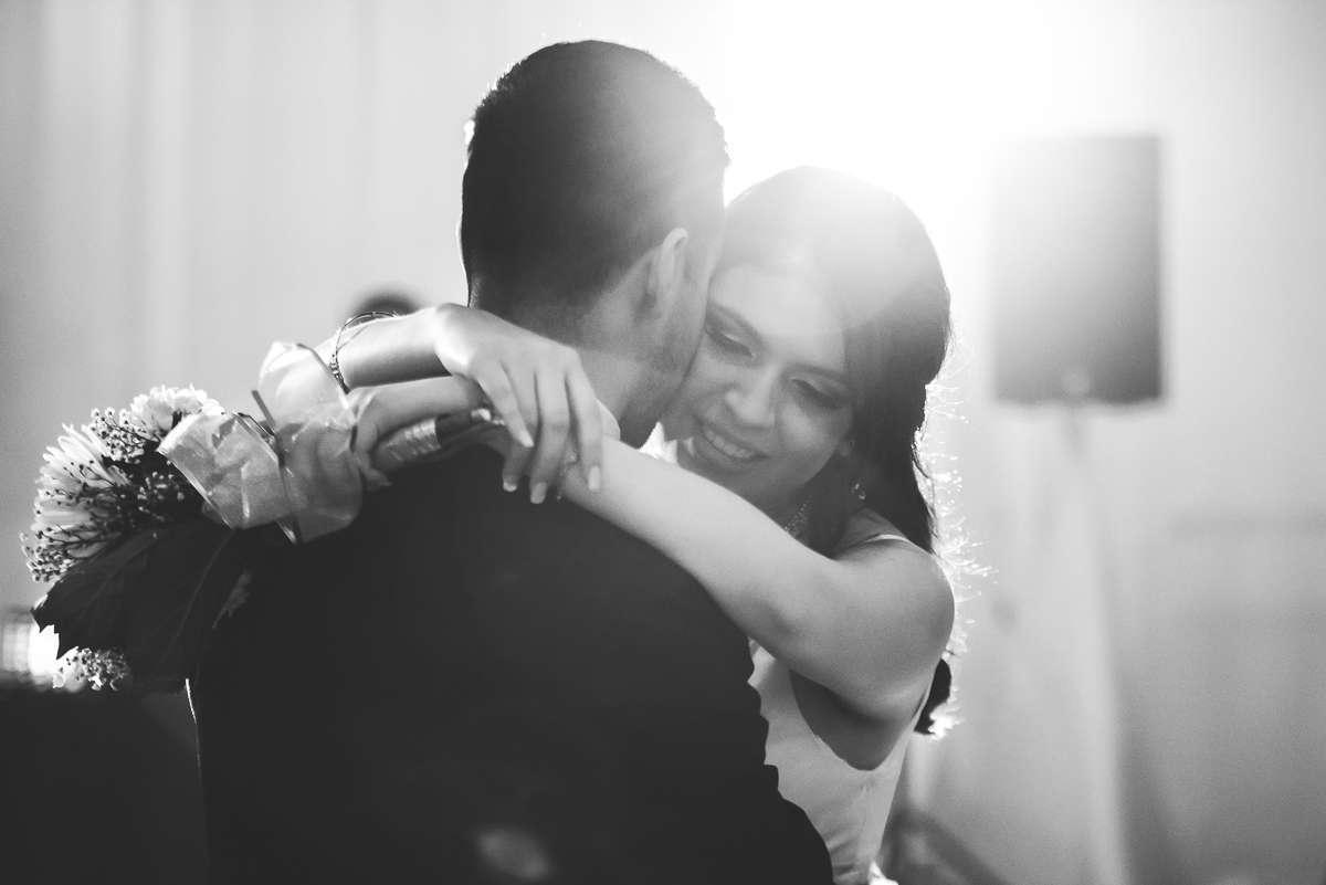 shannongray-ivanadanny-wedding-73