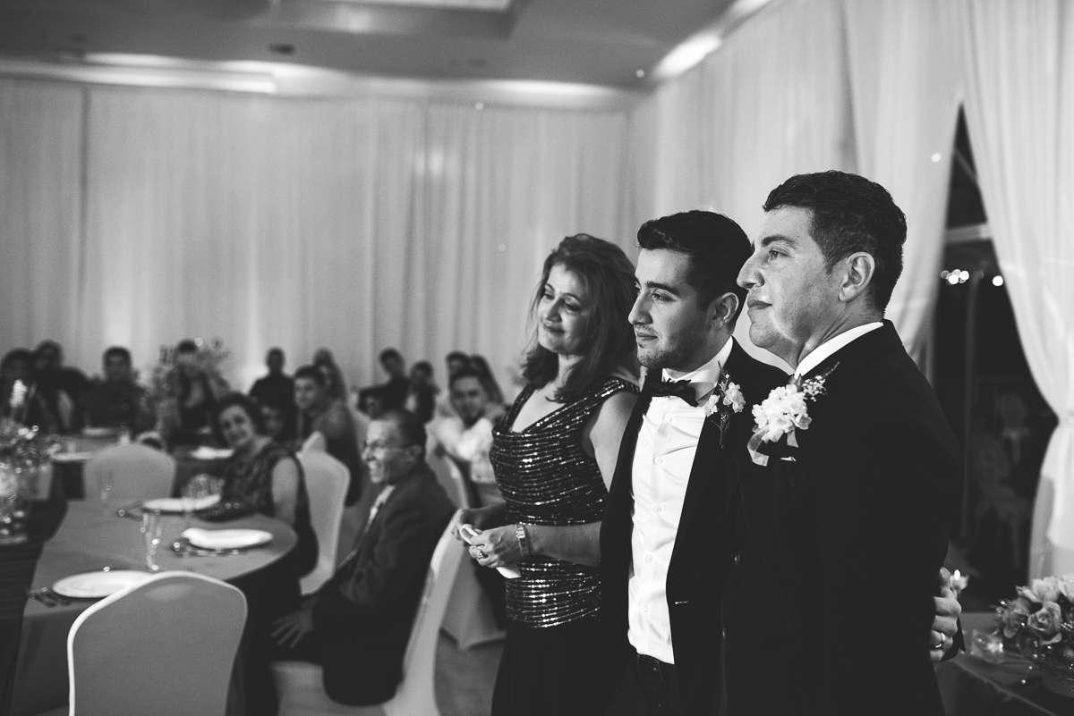 shannongray-ivanadanny-wedding-79