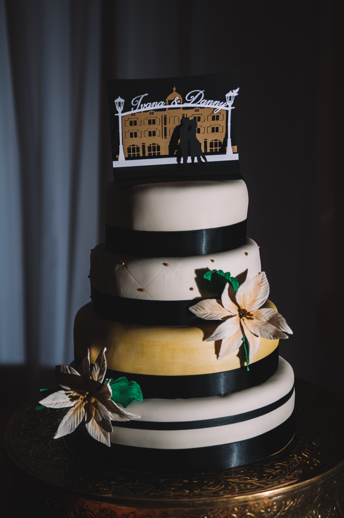 shannongray-ivanadanny-wedding-83