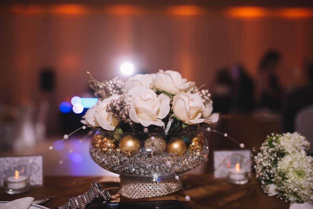 shannongray-ivanadanny-wedding-84