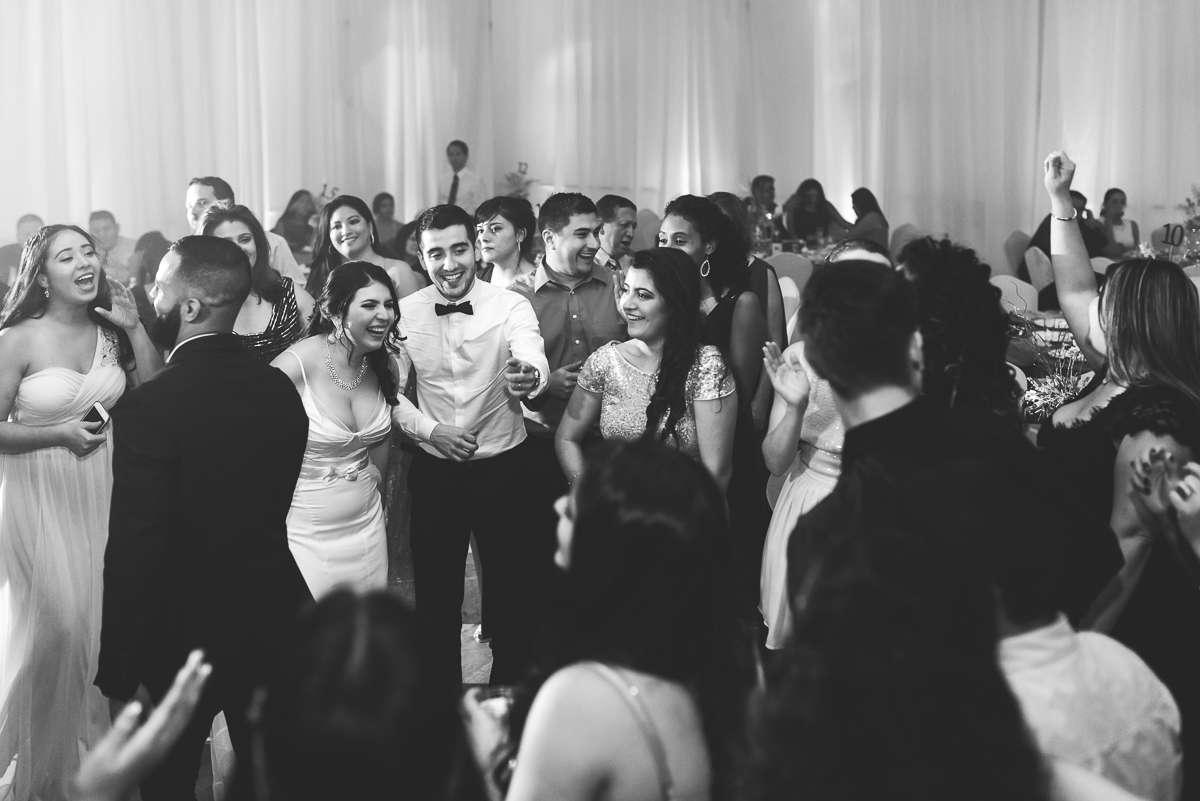 shannongray-ivanadanny-wedding-88