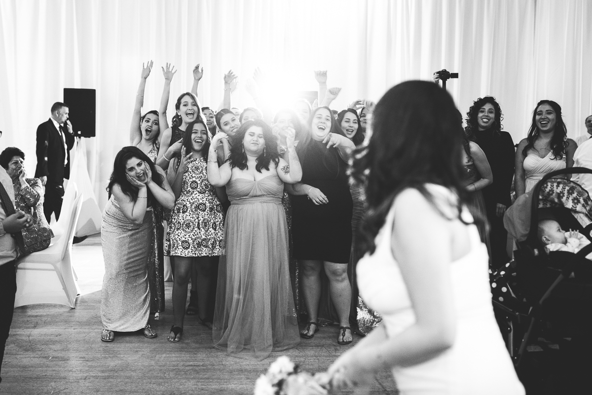 shannongray-ivanadanny-wedding-93