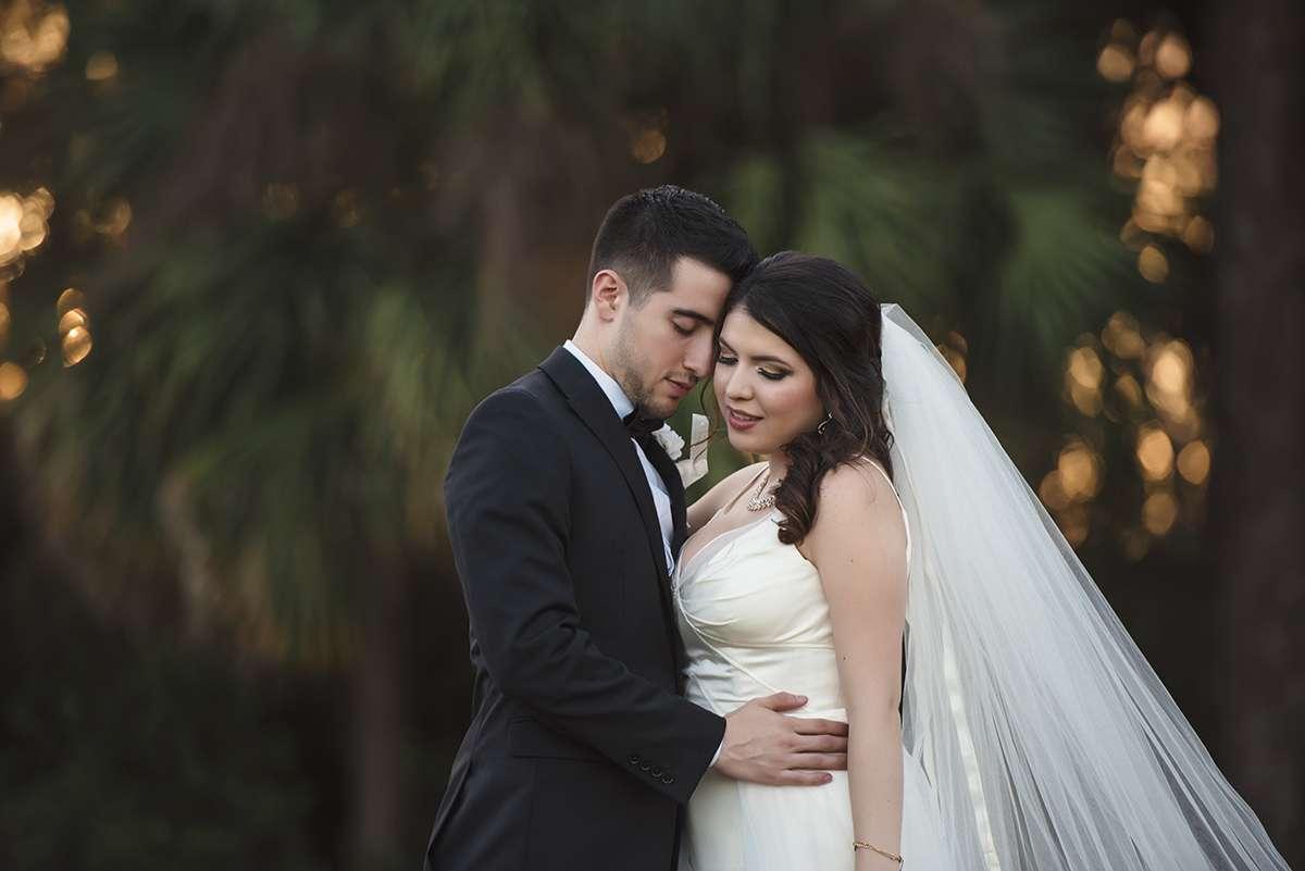 shannongray-wedding